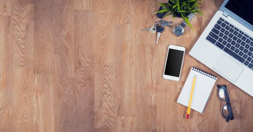 2015 marketing trends help shape 2016 strategy