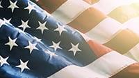 Patriotic-thumb