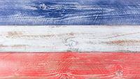 Patriotic3-thumb
