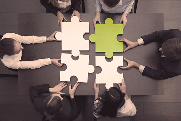 TeamworkPuzzlePeople_ThinkstockPhotos-508484288_600px.png