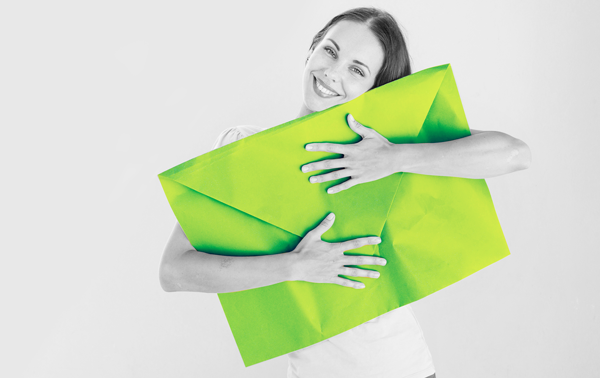 Why direct mail makes sense for multichannel marketing programs